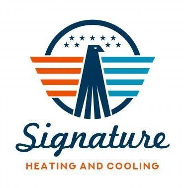 Signature Heating and Cooling Tucson, AZ Thumbtack