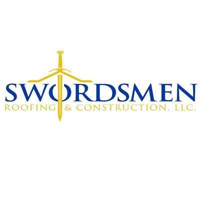 Swordsmen Roofing Dallas, TX Thumbtack