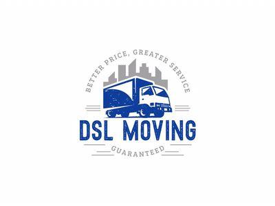 DSL Moving Cincinnati, OH Thumbtack