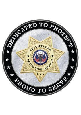 BrightStar Protective Services, Inc Aurora, CO Thumbtack