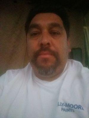 R.c handyman services Fresno, CA Thumbtack