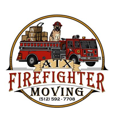 ATX Firefighter Moving Austin, TX Thumbtack