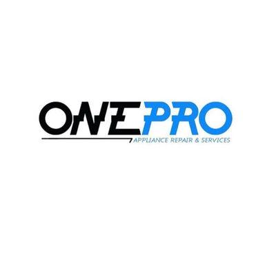One Pro Appliance Repairs Elizabeth, NJ Thumbtack