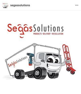 Segas Solutions Hollywood, FL Thumbtack