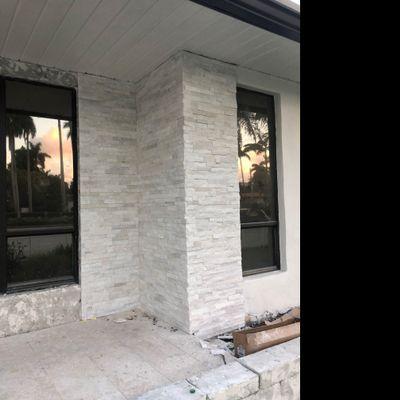 Alfa Flooring & Stone North Olmsted, OH Thumbtack