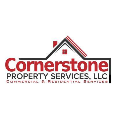 Cornerstone Property Services.LLC Pleasant Hill, IA Thumbtack