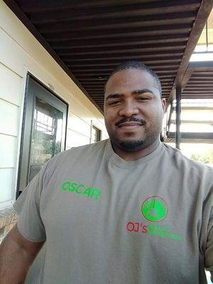 OJ's Lawn And Equipment LLC Little Rock, AR Thumbtack
