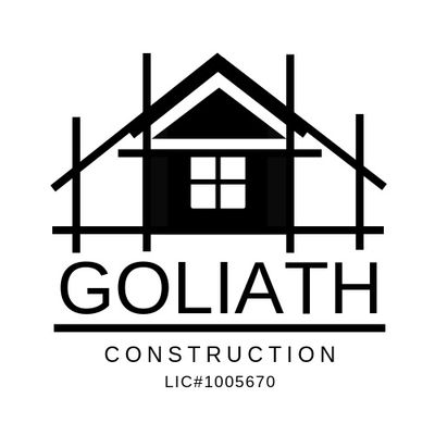 Goliath Construction South San Francisco, CA Thumbtack