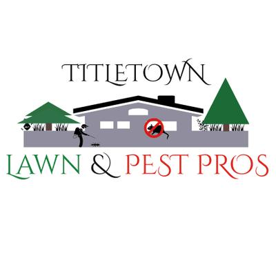 TitleTown Lawn and Pest Pros Pulaski, WI Thumbtack