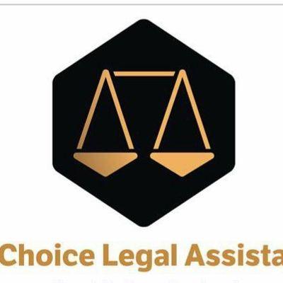 1st Choice Legal Assistance Modesto, CA Thumbtack