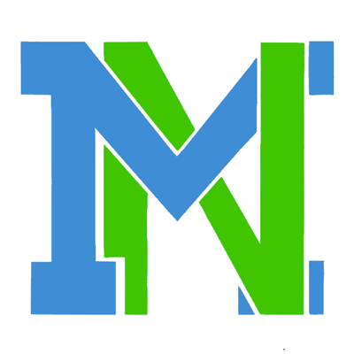Marcson Network Inc Indianapolis, IN Thumbtack