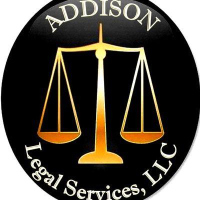 ADDISON LEGAL SERVICES, LLC Olympia, WA Thumbtack
