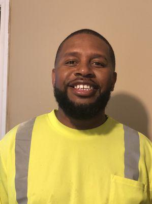 Robinson LawnCare service Atlanta, GA Thumbtack