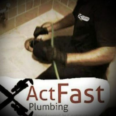 ActFast Solutions Front Royal, VA Thumbtack