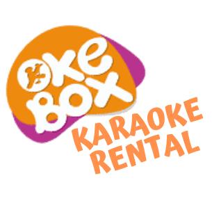 OkeBox Karaoke Rental Eden Prairie, MN Thumbtack
