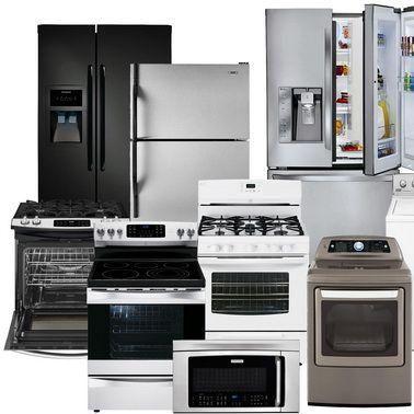 Appliance Repair Atlanta Hampton, GA Thumbtack