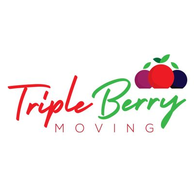 Triple Berry Moving Indianapolis, IN Thumbtack