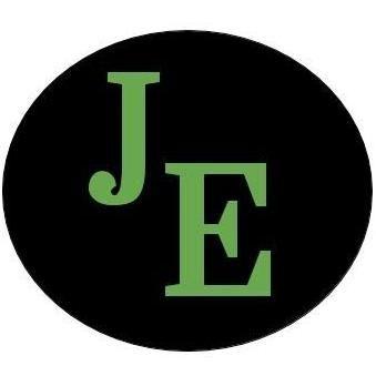 Justin Enterprises Portland, OR Thumbtack
