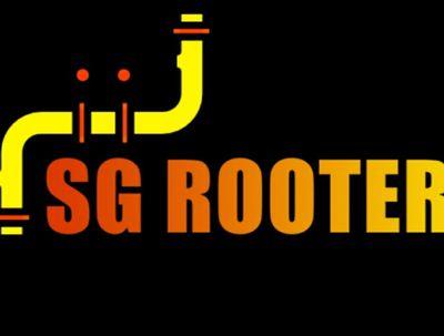 SG Rooter Aurora, CO Thumbtack