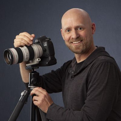 Todd Newcomer Photography Fort Collins, CO Thumbtack