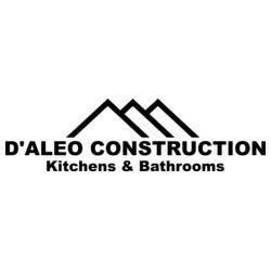D'Aleo Construction Wilkes Barre, PA Thumbtack