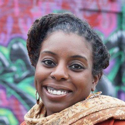 AK Healing Arts: Holistic Care Atlanta, GA Thumbtack
