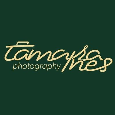 Tamara Ines Photography Frederick, MD Thumbtack
