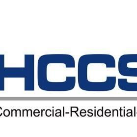 High Country Construction Services Divide, CO Thumbtack