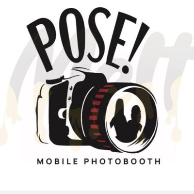 Pose Mobile Photo Booth Lilburn, GA Thumbtack