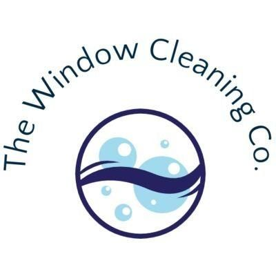 The Window Cleaning Co. New Castle, DE Thumbtack