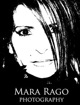 Mara Rago Photography Braddock, PA Thumbtack