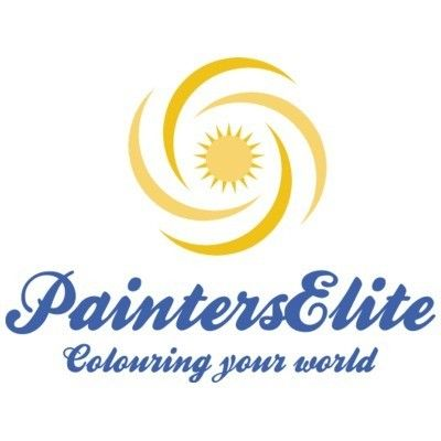 PaintersElite Miami, FL Thumbtack