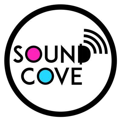 SoundCove Studios Pembroke Pines, FL Thumbtack