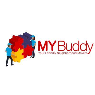 MyBuddy Worcester, MA Thumbtack