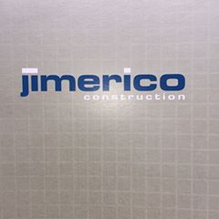 Jimerico Construction, Inc. Leesburg, FL Thumbtack
