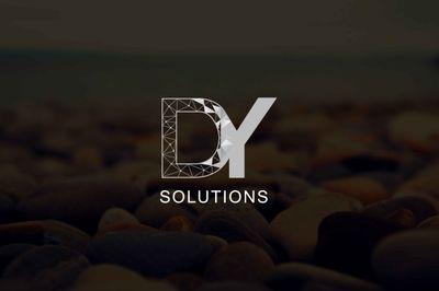 DY Solutions Hillside, IL Thumbtack