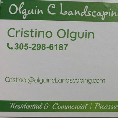 Olguin C Landscaping Beaverton, OR Thumbtack