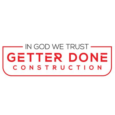 Getter Done Construction La Habra, CA Thumbtack