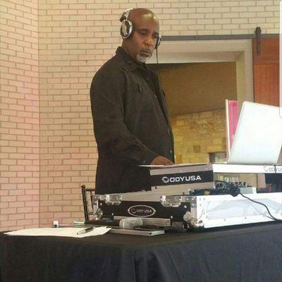 DJ Quad Mc Calla, AL Thumbtack