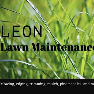 Leon Maintenance Asheboro, NC Thumbtack