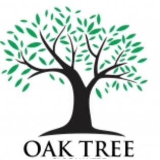 Oaktreeteam