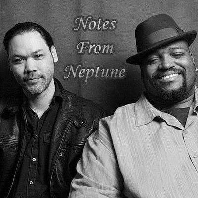 Notes From Neptune Scottsdale, AZ Thumbtack