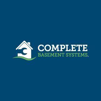 Complete Basement Systems Denver, CO Thumbtack