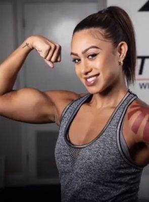 Keep Fit Training Longwood, FL Thumbtack