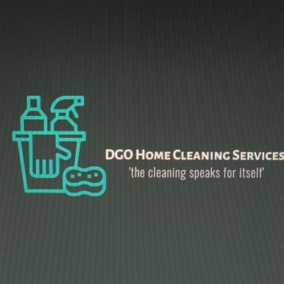 DGO Home Cleaning Services Tolleson, AZ Thumbtack