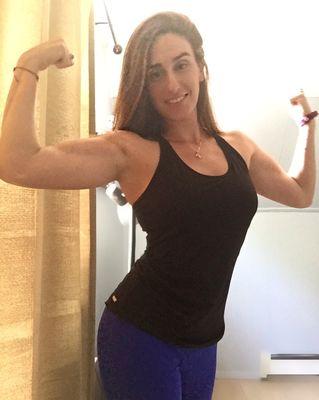 Fitness KT Brooklyn, NY Thumbtack