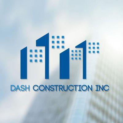 Dash Construction Inc Bronx, NY Thumbtack