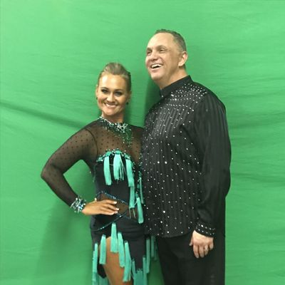 Conner Dancesport Carrollton, TX Thumbtack