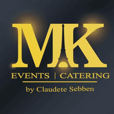 MK Catering Hyattsville, MD Thumbtack