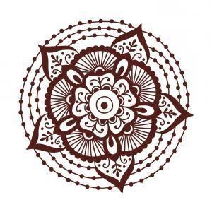 Henna by Gabby Norwich, CT Thumbtack